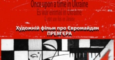 Once Upon a Time in Ukraine streaming
