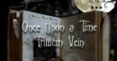 Once Upon a Time - Trillium Vein (2012)