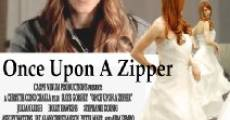 Filme completo Once Upon a Zipper