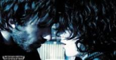 Onde (2005) stream