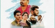 Película Ondu Shikariya Kathe