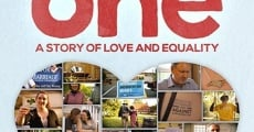 One: A Story of Love and Equality streaming