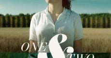 One and Two streaming