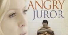 Filme completo One Angry Juror