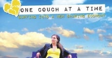 Película One Couch at a Time