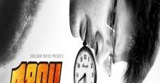 Película One Day Malayalam Film