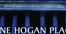 One Hogan Place (2008)
