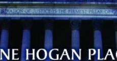 Película One Hogan Place