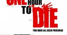 Película One Hour to Die
