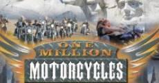 Película One Million Motorcycles