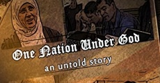 One Nation Under God: An Untold Story streaming