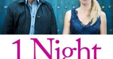 One Night film complet