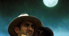 Filme completo One Night the Moon