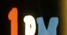 Película ONE P.M.
