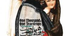 One Thousand & One Teardrops (2014)