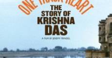 Película One Track Heart: The Story of Krishna Das