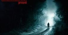 Película One Way Road