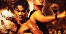 Ong Bak: Muay Thai Warrior film complet