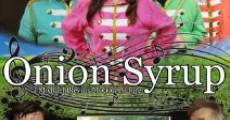 Onion Syrup (2012)