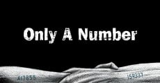 Película Only a Number