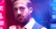 Only God Forgives film complet