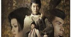 Filme completo Onmyoji II