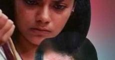 Película Onnu Muthal Poojyam Vare