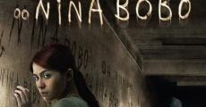 Película Oo Nina Bobo