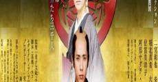 Ver película Ooku: The Inner Chambers