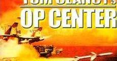 Filme completo OP Center