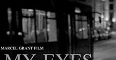 Filme completo Open My Eyes