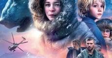 Película Operación Ártico