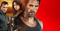 Hard Target 2 streaming
