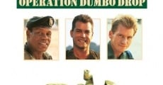 Operation Dumbo Drop film complet