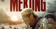 Ver película Operación Mekong