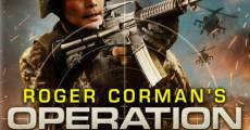 Roger Corman's Operation Rogue streaming