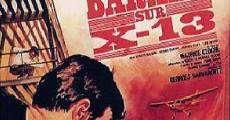 Agente X-77 - ordine di uccidere