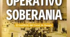 Película Operativo Soberanía: El conflicto con el Canal de Beagle