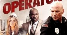 Filme completo Operator