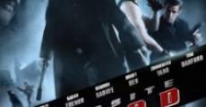 Opposite Blood (2012) stream