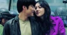 Ver película Orae-doen jeongwon