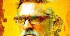 Película Orange Mittai