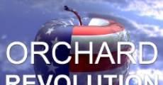 Película Orchard Revolution