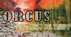 Película Orcus el viajero del tiempo