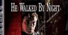 Filme completo Demônio da Noite