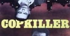 Ver película Orden de muerte