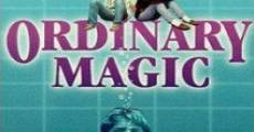 Ordinary Magic streaming