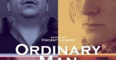 Filme completo Ordinary Man
