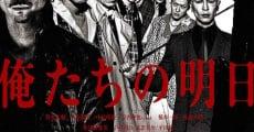 Filme completo Oretachi no ashita
