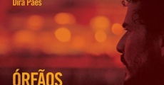 Filme completo Órfãos do Eldorado